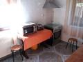 Vila cu 6 camere de vanzare in Sinaia. Imagine pentru oferta X218AE (Fotografia 7).