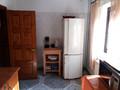 Vila cu 6 camere de vanzare in Sinaia. Imagine pentru oferta X218AE (Fotografia 6).