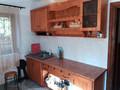 Vila cu 6 camere de vanzare in Sinaia. Imagine pentru oferta X218AE (Fotografia 5).