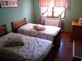 Vila cu 6 camere de vanzare in Sinaia. Imagine pentru oferta X218AE (Fotografia 14).