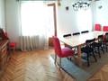 Vila cu 6 camere de vanzare in Sinaia. Imagine pentru oferta X218AE (Fotografia 3).
