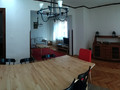 Vila cu 6 camere de vanzare in Sinaia. Imagine pentru oferta X218AE (Fotografia 2).