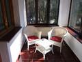 Vila cu 6 camere de vanzare in Sinaia. Imagine pentru oferta X218AE (Fotografia 8).