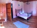 Vila cu 6 camere de vanzare in Sinaia. Imagine pentru oferta X218AE (Fotografia 11).