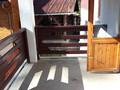 Vila cu 6 camere de vanzare in Sinaia. Imagine pentru oferta X218AE (Fotografia 12).