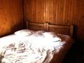 Vila cu 6 camere de vanzare in Sinaia. Imagine pentru oferta X218AE (Fotografia 20).