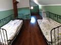 Vila cu 6 camere de vanzare in Sinaia. Imagine pentru oferta X218AE (Fotografia 22).
