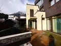 Vila cu 7 camere de vanzare in Busteni (zona Deosebita). Imagine pentru oferta X21900 (Fotografia 2).