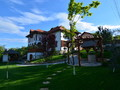 Vila cu 6 camere de vanzare in Breaza (zona Gura Beliei). Imagine pentru oferta X21904 (Fotografia 20).