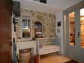 Vila cu 6 camere de vanzare in Breaza (zona Gura Beliei). Imagine pentru oferta X21904 (Fotografia 6).