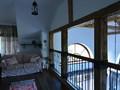 Vila cu 6 camere de vanzare in Breaza (zona Gura Beliei). Imagine pentru oferta X21904 (Fotografia 10).