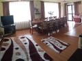 Vila cu 14 camere de vanzare in Comarnic (zona Ghiosesti). Imagine pentru oferta X21268 (Fotografia 5).
