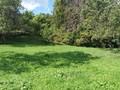 Teren de vanzare in Comarnic (zona Ghiosesti). Imagine pentru oferta X311CC (Fotografia 4).