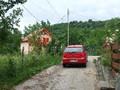 Teren de vanzare in Cornu (zona Cornu de Jos). Imagine pentru oferta X3B19 (Fotografia 4).