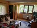 Vila cu 8 camere de vanzare in Sinaia (zona Centrala). Imagine pentru oferta X2148F (Fotografia 4).