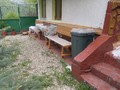 Vila cu 8 camere de vanzare in Sinaia (zona Centrala). Imagine pentru oferta X2148F (Fotografia 14).