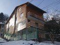 Vila cu 8 camere de vanzare in Sinaia (zona Centrala). Imagine pentru oferta X2148F (Fotografia 2).