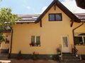 Casa cu 7 camere de vanzare in Busteni (zona Poiana Tapului). Imagine pentru oferta X11AA4 (Fotografia 3).