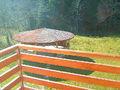 Pensiune cu 16 camere de vanzare in Predeal (zona Valea Rasnoavei). Imagine pentru oferta X4C56 (Fotografia 26).