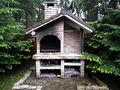 Vila cu 7 camere de vanzare in Predeal (zona Cioplea). Imagine pentru oferta X21BE4 (Fotografia 25).
