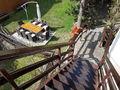 Vila cu 11 camere de vanzare in Sinaia. Imagine pentru oferta X21C8B (Fotografia 17).