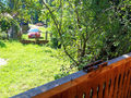 Casa de vanzare in Sotrile (zona Lunca Mare). Imagine pentru oferta X11C16 (Fotografia 2).