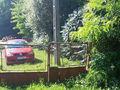 Casa de vanzare in Sotrile (zona Lunca Mare). Imagine pentru oferta X11C16 (Fotografia 7).