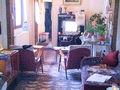 Casa batraneasca cu 4 camere de vanzare in Busteni (zona centrala). Imagine pentru oferta X11657 (Fotografia 5).