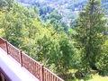 Casa cu 4 camere de vanzare in Valea Doftanei (zona Traisteni). Imagine pentru oferta X11831 (Fotografia 14).