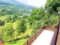 Casa cu 4 camere de vanzare in Valea Doftanei (zona Traisteni). Imagine pentru oferta X11831 (Fotografia 17).