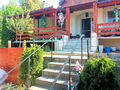 Casa cu 5 camere de vanzare in Breaza (zona Adunati). Imagine pentru oferta X11B0C (Fotografia 6).