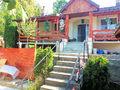 Casa cu 5 camere de vanzare in Breaza (zona Adunati). Imagine pentru oferta X11B0C (Fotografia 23).