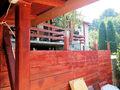 Casa cu 5 camere de vanzare in Breaza (zona Adunati). Imagine pentru oferta X11B0C (Fotografia 5).