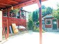 Casa cu 5 camere de vanzare in Breaza (zona Adunati). Imagine pentru oferta X11B0C (Fotografia 4).
