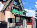 Casa cu 6 camere de vanzare in Busteni. Imagine pentru oferta X1137C (Fotografia 2).