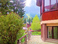 Casa cu 6 camere de vanzare in Busteni. Imagine pentru oferta X1137C (Fotografia 5).