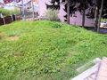Casa cu 6 camere de vanzare in Busteni. Imagine pentru oferta X1137C (Fotografia 33).