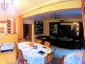 Apartament cu 2 camere de vanzare in Busteni. Imagine pentru oferta X0185A (Fotografia 3).