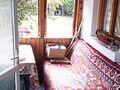 Casa cu 4 camere de vanzare in Mislea (zona Semicentrala). Imagine pentru oferta X11CC7 (Fotografia 7).