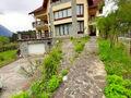 Vila cu 10 camere de vanzare in Sinaia (zona Deosebita). Imagine pentru oferta X21CD6 (Fotografia 26).