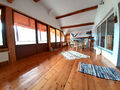 Vila cu 10 camere de vanzare in Sinaia (zona Deosebita). Imagine pentru oferta X21CD6 (Fotografia 6).