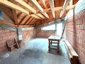 Vila cu 17 camere de vanzare in Sinaia (zona Deosebita). Imagine pentru oferta X21D1D (Fotografia 20).