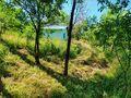 Teren de vanzare in Poiana Campina (zona Ragman). Imagine pentru oferta X31DAF (Fotografia 2).