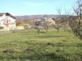Teren de vanzare in Breaza (zona Capul Campului). Imagine pentru oferta X3C3A (Fotografia 11).