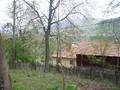 Teren de vanzare in Valea Doftanei (zona Semicentrala). Imagine pentru oferta X3D67 (Fotografia 11).