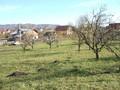 Teren de vanzare in Breaza (zona Capul Campului). Imagine pentru oferta X3C3A (Fotografia 12).