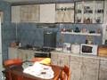 Casa cu 5 camere de vanzare in Breaza (zona Semicentrala). Imagine pentru oferta X1A35 (Fotografia 13).