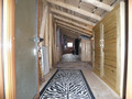 Vila cu 5 camere de vanzare in Campina (zona Semicentrala). Imagine pentru oferta X2685 (Fotografia 17).