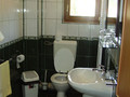 Vila cu 8 camere de vanzare in Predeal (zona Trei Brazi). Imagine pentru oferta X2542 (Fotografia 16).