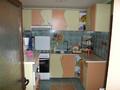 Vila cu 5 camere de vanzare in Campina (zona Semicentrala). Imagine pentru oferta X2685 (Fotografia 20).